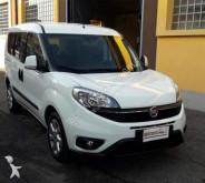 Fiat Doblo 1.6 mjt 16v 105cv lounge-km. certificati! unipropr