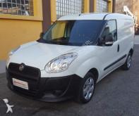 Fiat Doblo 1.3 MTJ 90 CV KM. 40.000 - KM. CERTIFICATI!