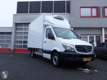 véhicule utilitaire Mercedes Sprinter 313 2.2 CDI 366