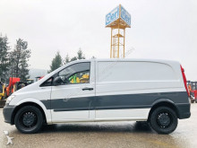 onbekend MERCEDES-BENZ - Vito 113 CDI