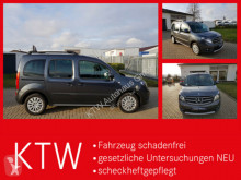 Mercedes Citan 111TourerEdition,Offroad,Panor
