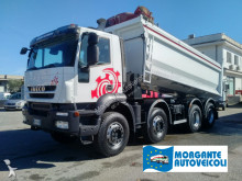 k.A. Transporter/Leicht-LKW