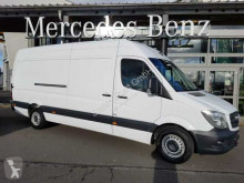 Mercedes Sprinter 319 CDI+NAVI+SCHWING+KAMERA+ AHK+BT+PD