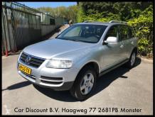 Voir les photos Véhicule utilitaire Volkswagen 3.2 V6 254.808km NAP leer navigatie Youngtimer!