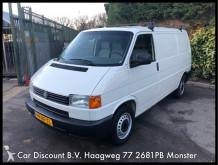 Volkswagen Transporter 1.9TD 280.063km NAP bijtellingsvriendelijk apk 09-2019