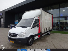 Mercedes Sprinter 516 2.2 CDI EEV