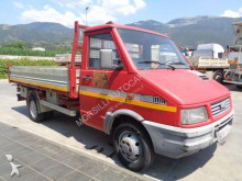 Iveco TURBODAILY 49-10