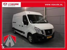 Opel Movano Nissan NV400 2.3 dCi 126 pk L2H2 Airco/Cruise/Trekhaak