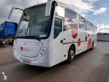 kombi Irisbus