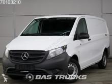 Mercedes Vito 116 CDI Airco 270° Deuren Lang Cruise PDC L2H1 6m3 A/C Cruise control