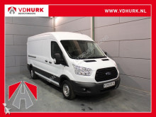 Ford Transit 310 2.0 TDCI 131 pk Trend L3H2 Garantie tot 6-2021!!/Airco/Cruise/PDC