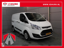 Ford Transit 2.2 TDCI 155 pk Trend Airco/Cruise/PDC