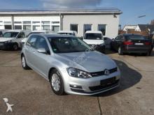 Volkswagen Golf VII 1.6 TDI Trendline BlueMotion KLIMA - TE