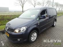 Volkswagen Caddy 1.6 TDI ac 2xschuifdeur