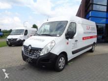 Renault Master 130 / New Engine 5000 KM / Navi