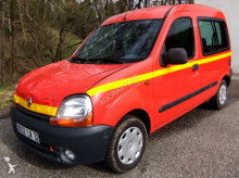 voiture Renault