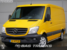 Mercedes Sprinter 316 CDI AUT Full Option Laadklep Werkplaatsinrichting L2H1 9m3 A/C Cruise control