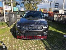 Jeep Compass 1.6 Multijet II 2WD Limited bicolore ITA MY19 NAVI