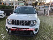Jeep Renegade 1.6 Mjt DDCT 120 CV Limited MY19 AUTOMATICA ITALIA
