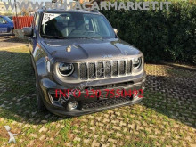Jeep Renegade 1.0 T3 Limited MY 19 LED ITALIANA BOLLO PAGATO