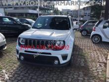 Jeep Renegade 1.0 T3 Longitude ITALIANA KM0 BOLLO PAGATO MY19