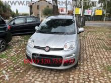Fiat Panda 1.2 EasyPower GPL Lounge