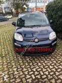 Fiat Panda 1.2 lounge e6d clima aut sens park km0 ita