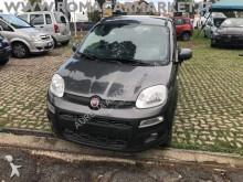 Fiat Panda 1.2 lounge cerchi in lega bluethoot km0 ita