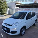 Fiat Panda 1.3 MJT S&S Pop Van 2 posti