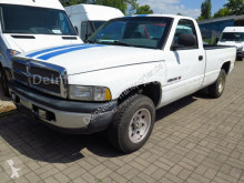 Dodge 4X4 / SUV car