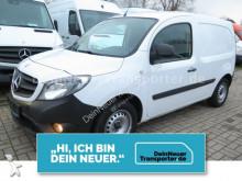 Mercedes Citan 108 CDI LANG|1.HAND|TÜV u. SERVICE NEU