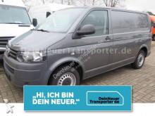 Volkswagen T5 Transporter 2,0 TDI 1.HD|TÜV NEU|SORTIMO|TOP