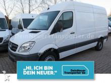 Mercedes Sprinter 213 CDI 1.HD|TÜV&SERVICE NEU|SCHECKHEFT