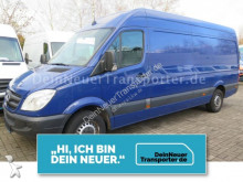 Mercedes Sprinter 313 CDI MAXI|1.HAND|KLIMA|TÜV NEU|AHK