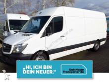 Mercedes Sprinter 316 CDI MAXI|7G-TRONIC|KLIMA|NAVI|KAME