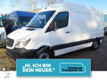 Mercedes Sprinter 316 CDI NUR 48.000KM|1.HAND|SERVICE NEU