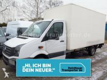 užitková dodávka Volkswagen