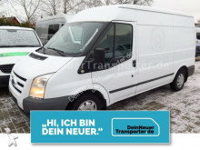 Ford Transit 2,2 TDCI 300 M 140PS|KLIMA|WEBASTO|TEMPO