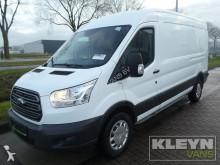 Ford Transit 2.0 TDCI l3h2, 350, 130pk