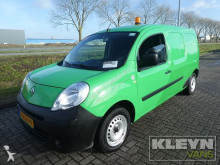Renault Kangoo 1.5 DCI 110 M maxi, airco, 112 dkm