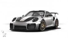 Porsche Altri modelli 3.8 GT2 RS