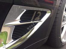 Bentley Continental GT 635 CV new model