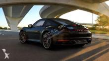 Porsche Altri modelli 992 4S NEW MODEL