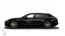 Porsche Panamera 4 E-Hybrid Sport Turismo NUOVA DA IMMATRICOLARE