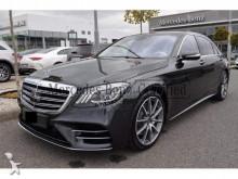 Mercedes 560 BENZ