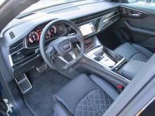 Audi Altri modelli Sport