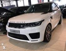 Land Rover Range Rover Sport 249 CV HSE DYNAMIC MY 2019 EURO 6D TEMP