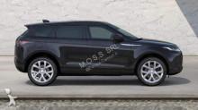 Land Rover Range Rover Evoque 180 CV 5p. SE NEW MODEL