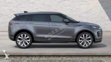 Land Rover Range Rover Evoque 180 CV 5p. SE R-Dynamic