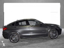 BMW x4 xdrive20d msport super promo 30% di sconto